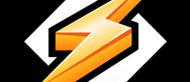 تحميل برنامج Winamp 5.666 Full Build 3516