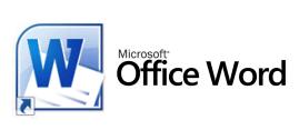 تحميل برنامج مايكرسوفت وورد
