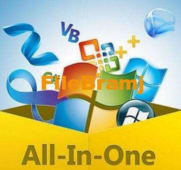 تحميل برنامج all in one runtimes