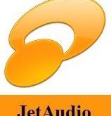 تحميل برنامج jetAudio 2017