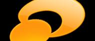 تحميل برنامج jetAudio 8.1.1 Basic
