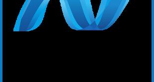 تحميل برنامج net framework 4