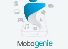 تحميل متجر Mobogenie apk 2018