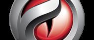 تحميل متصفح Comodo Dragon Internet Browser