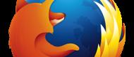 تحميل متصفح Firefox