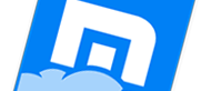 تحميل متصفح Maxthon Cloud Browser