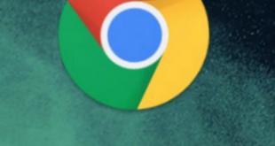 تنزيل برنامج Google Chrome 2018