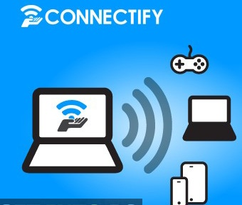 Connectify 2019