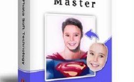 Fun Face Master