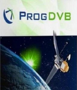 تحميل برنامج progdvb 2017