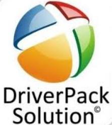 تحميل اسطوانة driver pack solution 2018